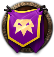 cropped-TB-logo.png
